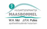 Huisartsenpraktijk Maasbommel