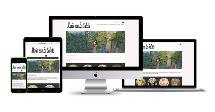 webdesign maas en waal