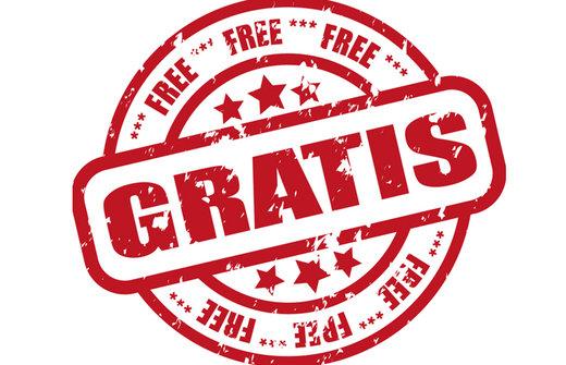 gratis website| Mooi-DEES.nl