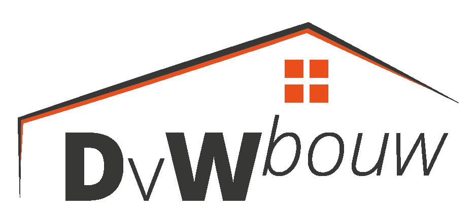 DvW Bouw