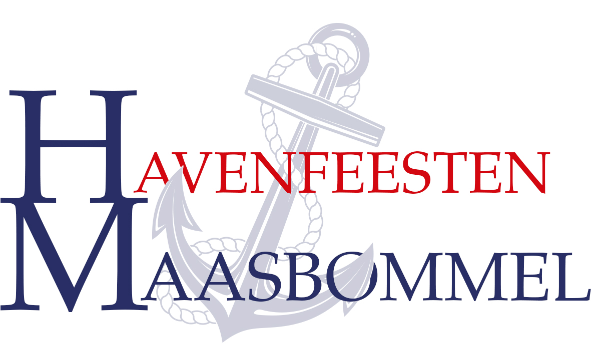 Havenfeesten